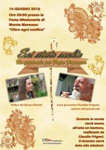 MANIFESTO SEI STATO SCELTO 14 GIUGNO 2016-page-001