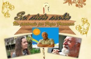 MANIFESTO SEI STATO SCELTO 14 GIUGNO 2016-page-001panelrega