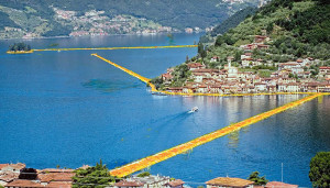 The-Floating-Piers-rid