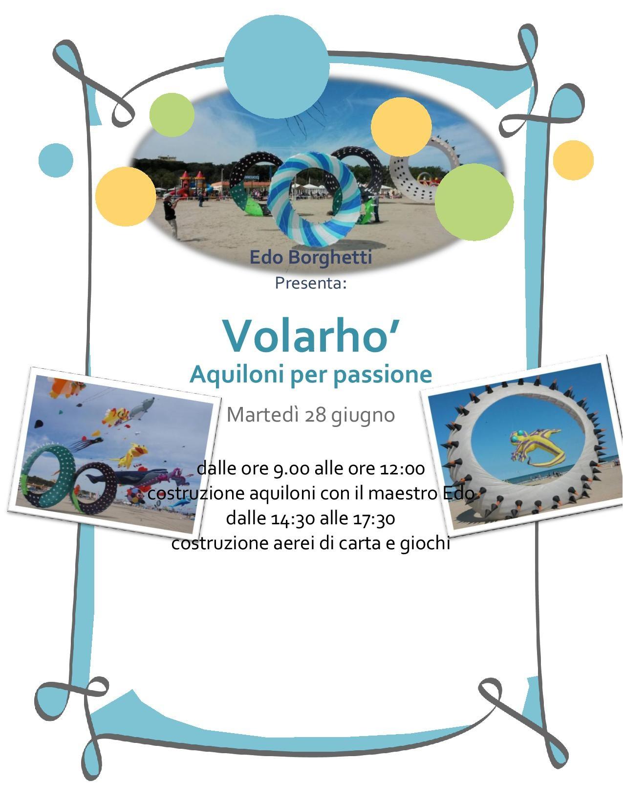 VOLANTINO VOLARHO -page-001locupp