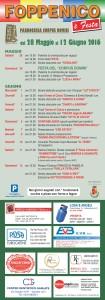 foppenico festa pieghevole 05-16-page-001