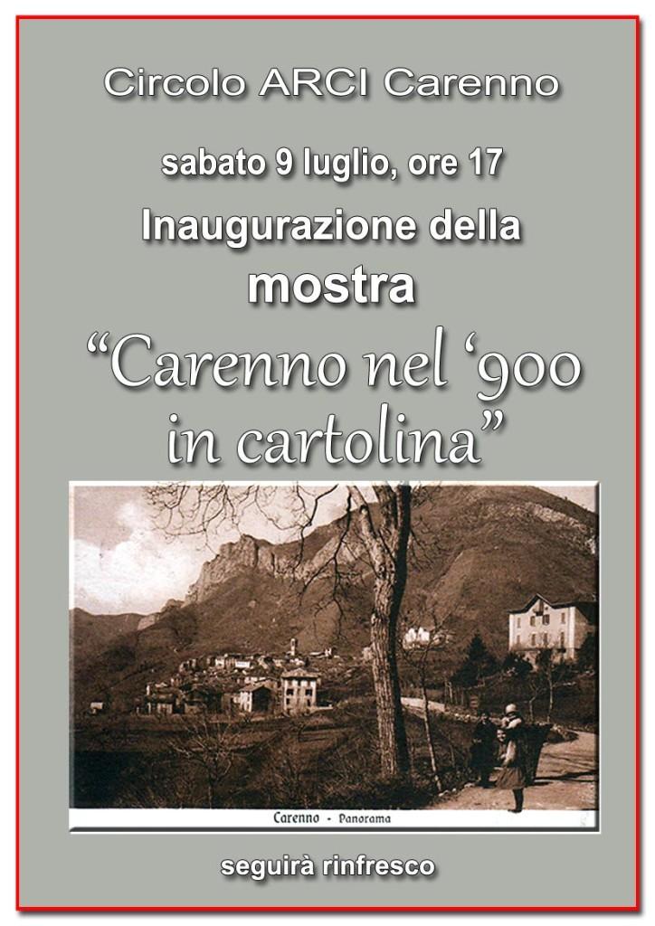 careno_mostra_cartoline