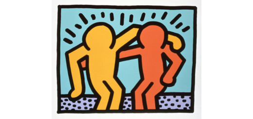 Keith-Haring_panel