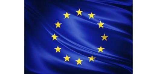 bandiera_europea_panel