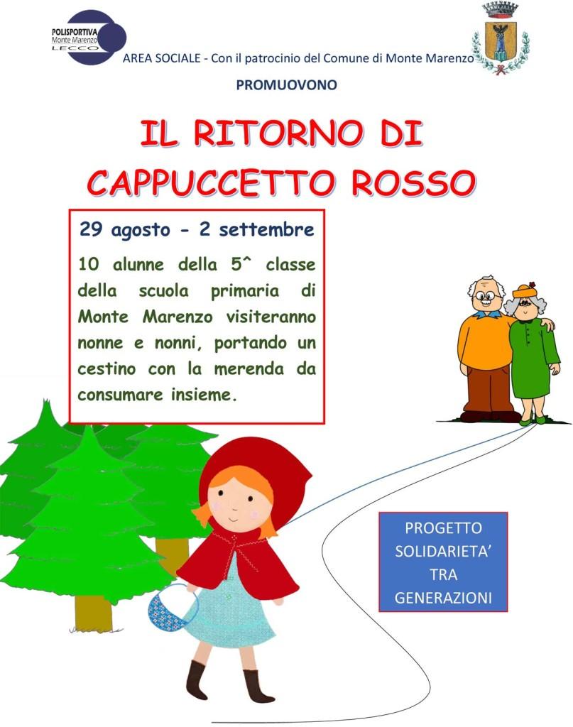 cappuccetto_rosso_web