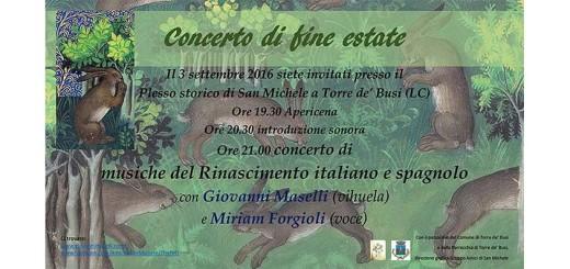 format_panel_web-concerto
