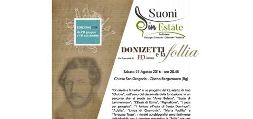 format_panel_web-donizetti