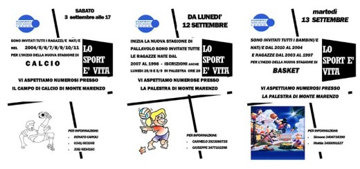format_panel_web-sport