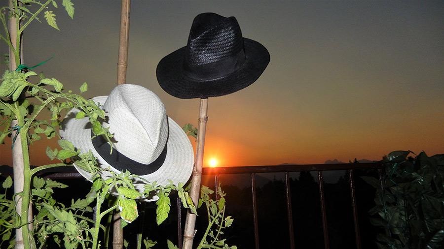 1_I-tramonti--1