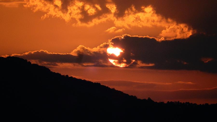 2_I-tramonti-2