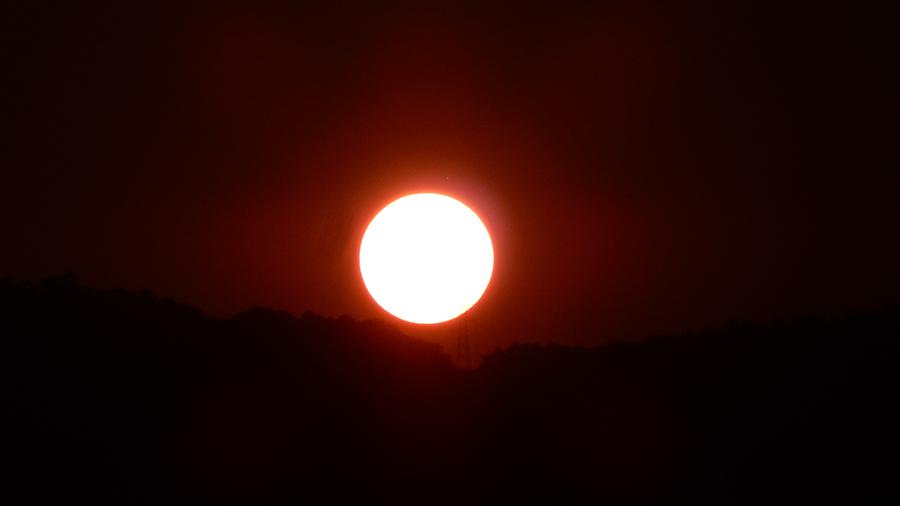 3_I-tramonti-3