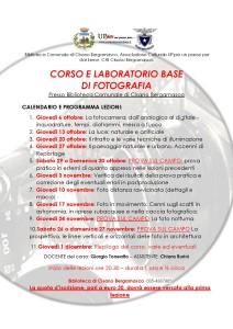 CORSO AUTUNNALE FOTOGRAFIA CISANO-page-001