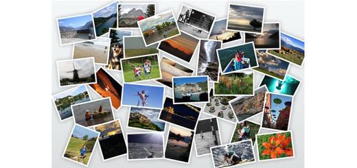 Collage-concorso-panel