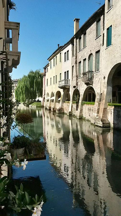 La-Strada-dei-Riflessi-d'Acqua
