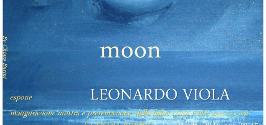 Moon Caprino Bergamasco-page-001