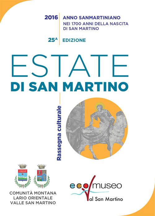 estate_san_martino