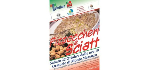 format_panel_web-pizzoccheri