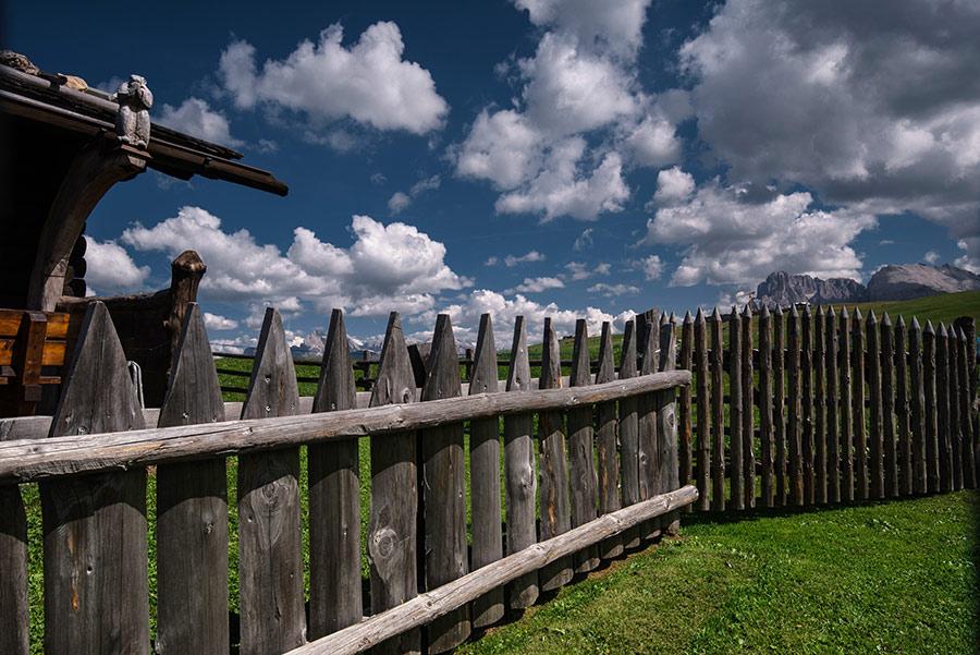 recinto-delle-nuvole