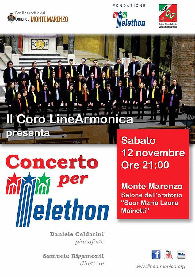 12-novembre-monte-marenzo-linea-armonica