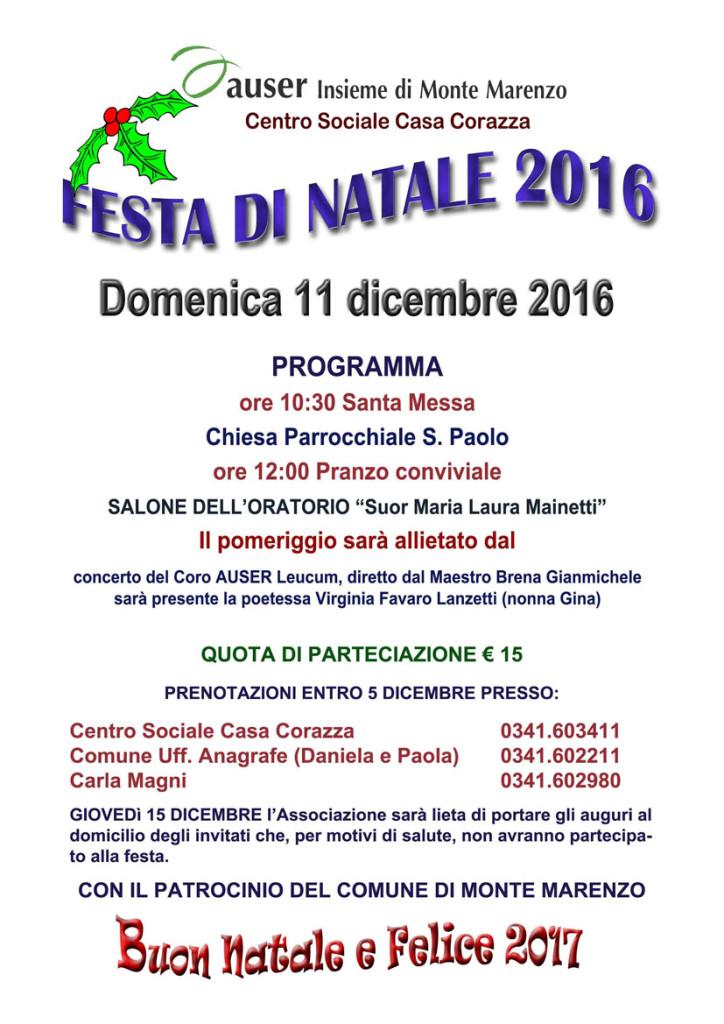 festa_natale_2016_web