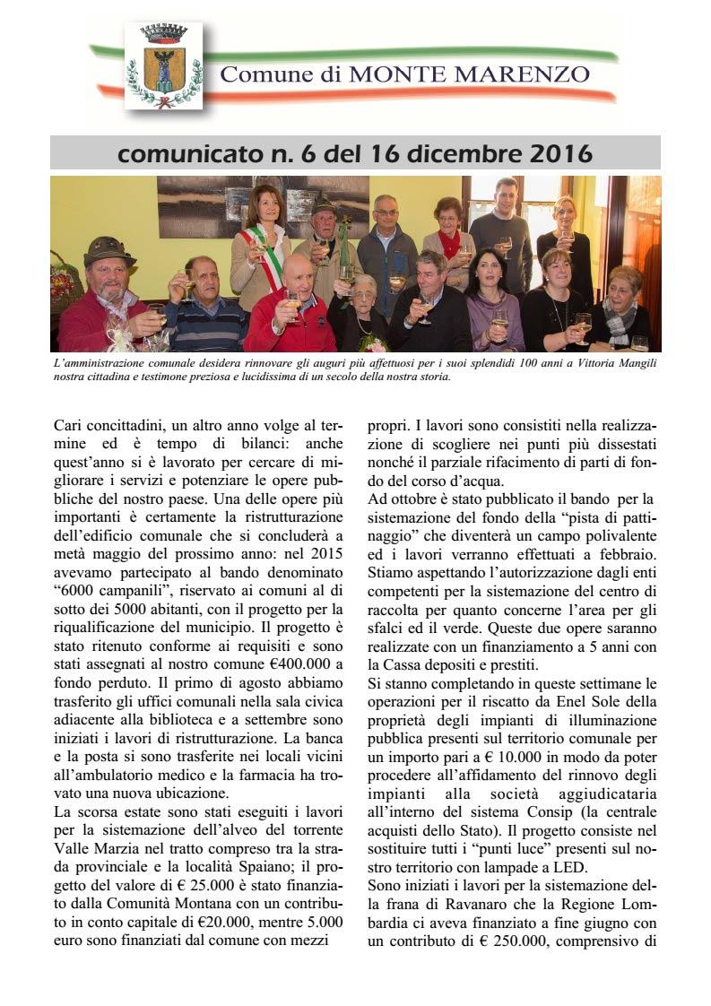 Comunicato6-1