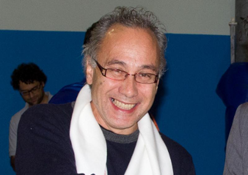 Renato-Milani-Telethon