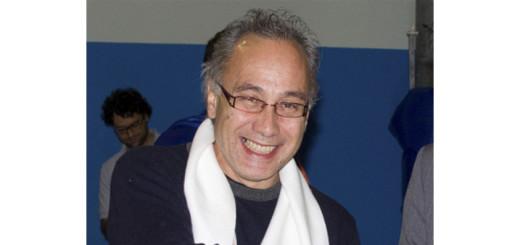Renato-Milani-panel