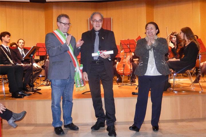 cavaliere_renatomilani_DSCN9041-(002)