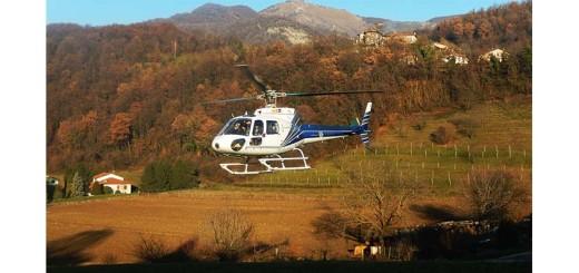 format_panel_web-elicottero