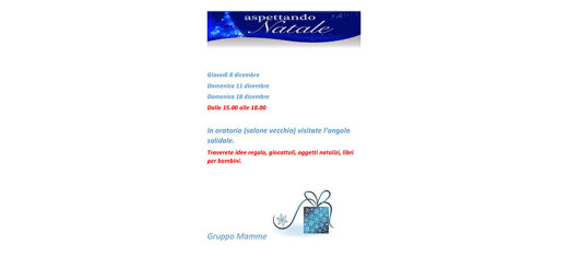 format_panel_web-mamme