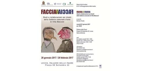 format_panel_web-faccia