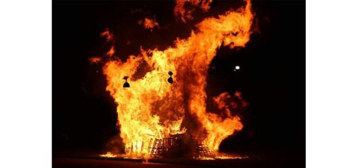 fuoco_panel