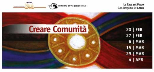 format_panel_web-comunita