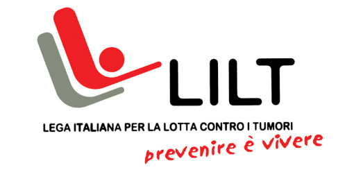 lilt_panel