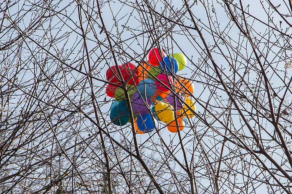 palloncini3