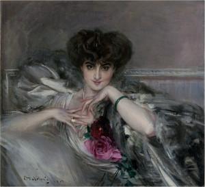giovanni-boldini-ritratto-della-principessa-radziwill-1910-olio-su-tela-collezione-privata