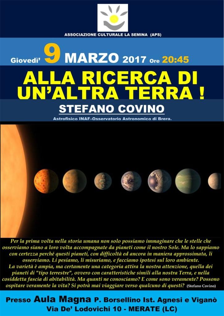 LOCANDINA--COVINO-9-MARZO-2017