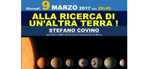 LOCANDINA--COVINO-9-MARZO-2017_panel