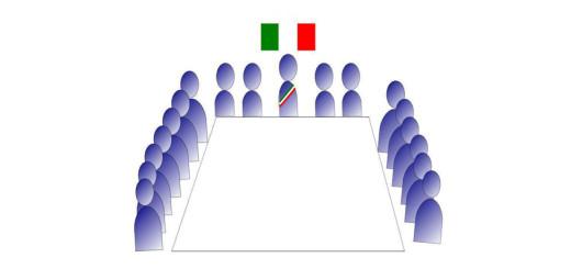 consiglio_comunale_panel