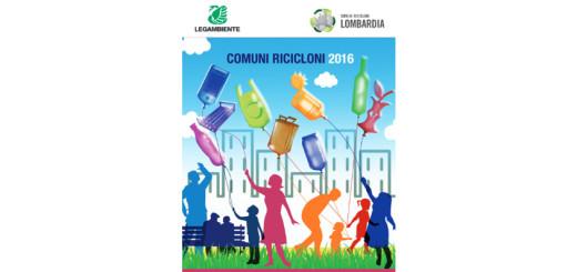 comuni_ricicloni