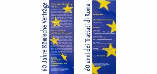 format_panel_web-europa