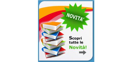 format_panel_web-novita