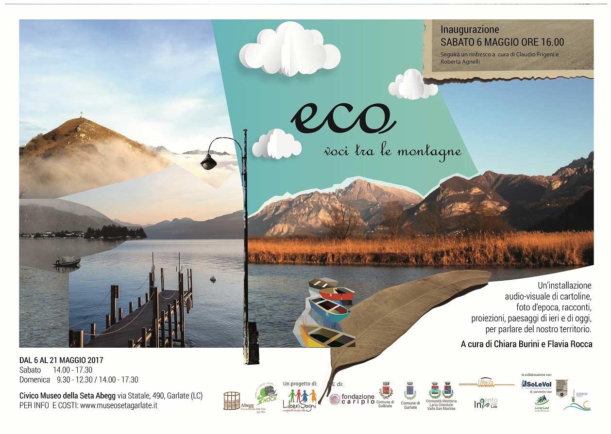manifesto-grande-eco-01panel