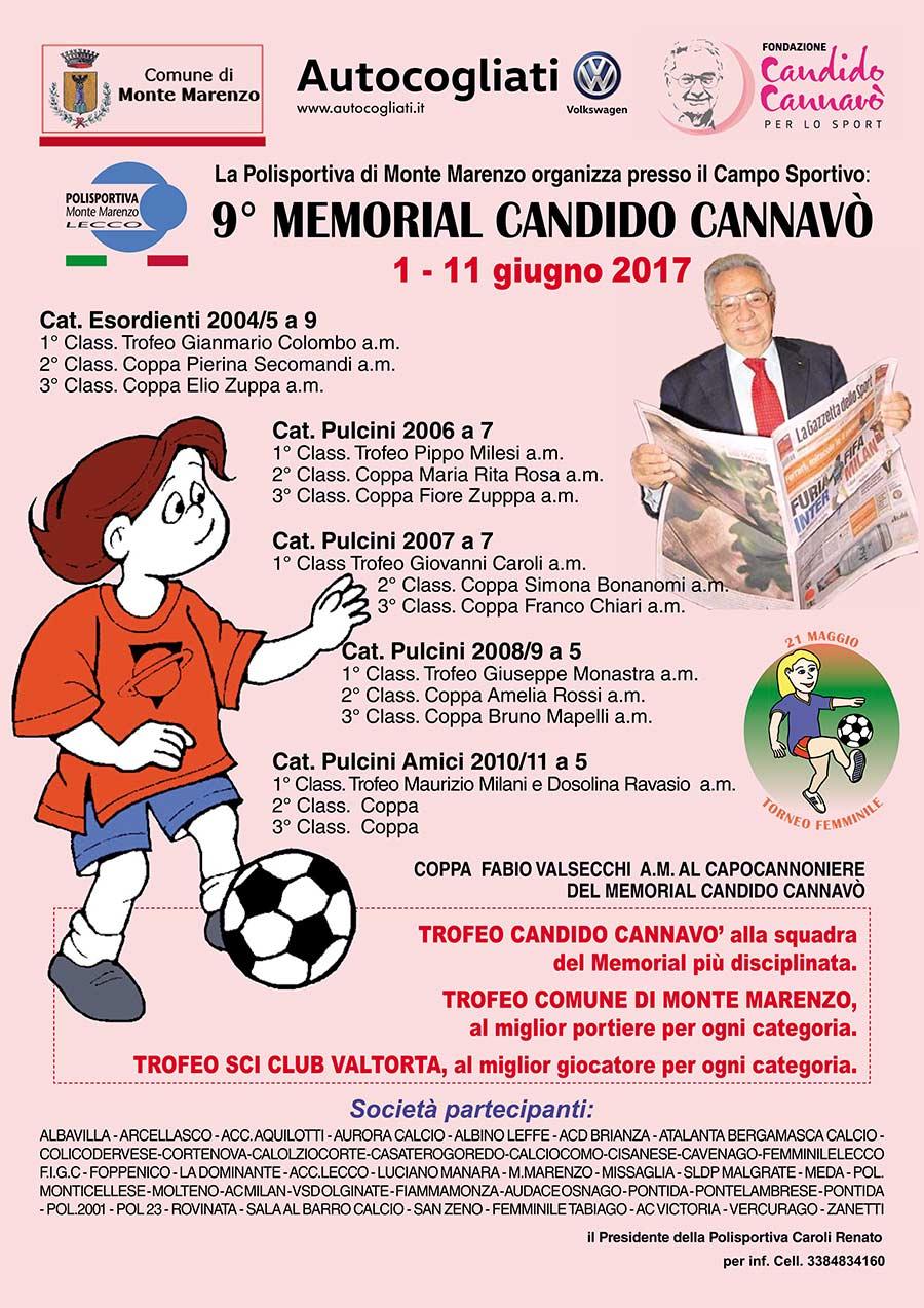 pol-mmarenzo-torneo-2017-a33