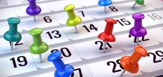calendario-fotolia-kgzc-835x437ilsole24ore-web