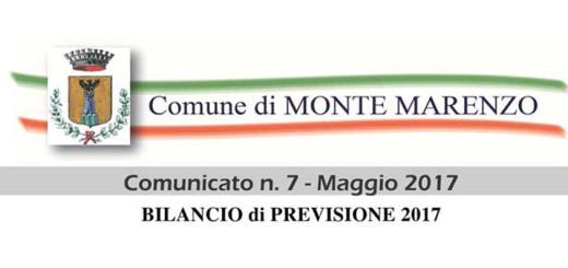 comunicato_71_panel