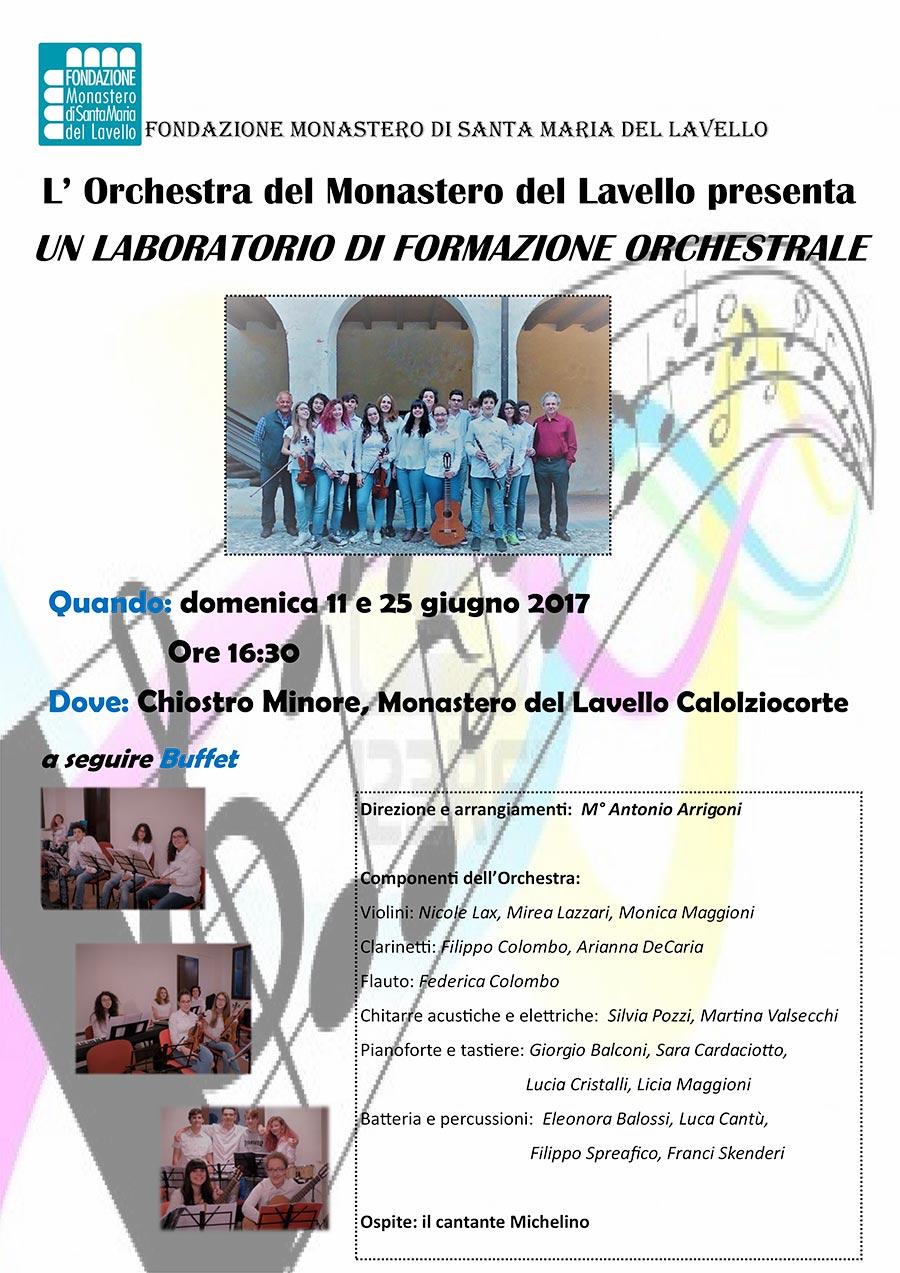 locandina-11-25-06-2017