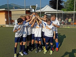 Cat. Pulcini 2006-7 Zanetti