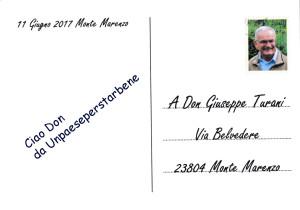 don_giuseppe_upper