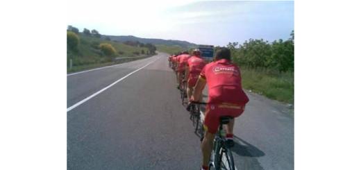 ciclisti_panel